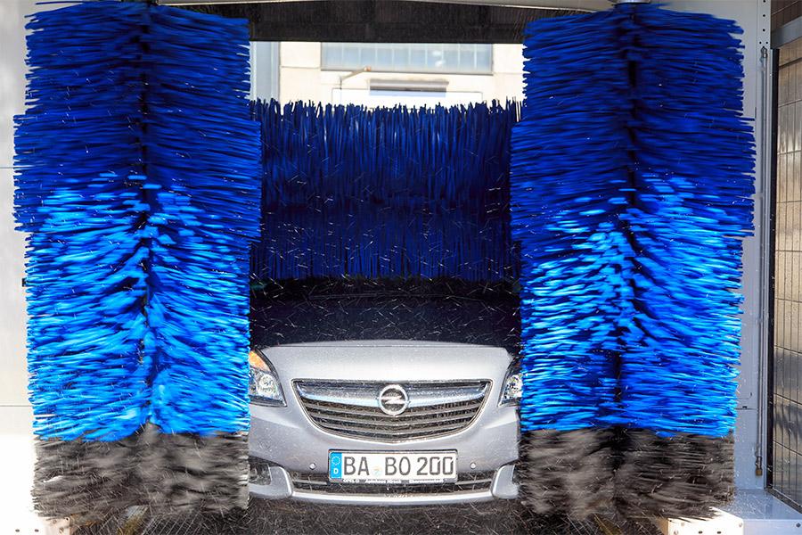 waschen02